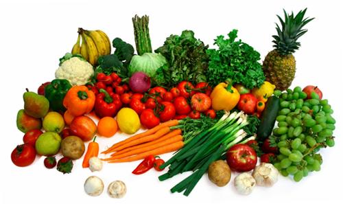 У Нідерландах супермаркет вирощує овочі та фрукти на власному даху