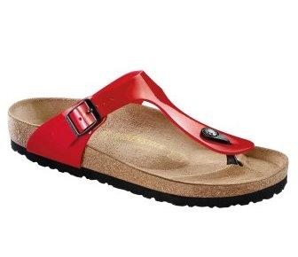 613351863cff16 Як вибрати чоловіче і жіноче ортопедичне взуття?