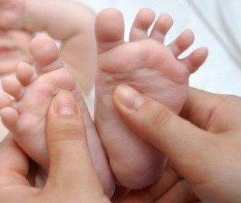 98d4e045d2bf20 Лікування плоскостопості у дітей в домашніх умовах - реально?