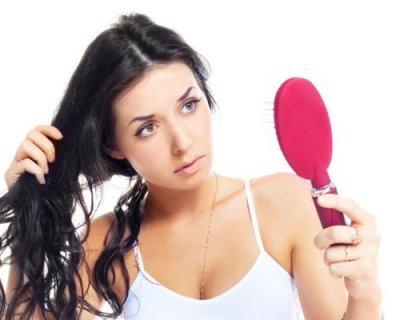 Кращі народні засоби від випадіння волосся у жінок 24b6c3a03ee20