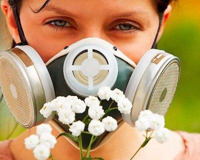 Алергія: що це таке, чому виникає і як з нею боротися