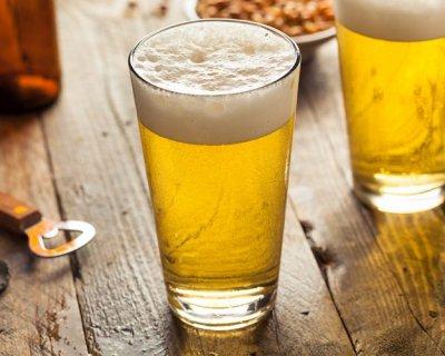 Чи шкідливе безалкогольне пиво і як часто його можна пити