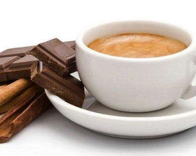 Какао для схуднення за 4 дні, як приготувати