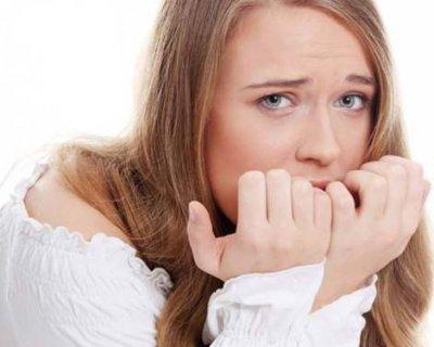 9 симптомів жіночих хвороб, які ви не повинні ігнорувати