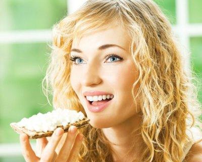 Їж і худни: ефективна білкова дієта на тиждень