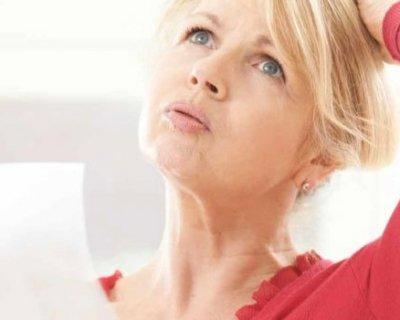 Запитали у гінеколога: чи можна завагітніти при клімаксі