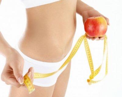 9 відкриттів, з якими ти обов'язково зіткнешся в процесі схуднення