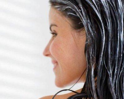 Відновлення волосся в домашніх умовах: 5 важливих кроків (без них нічого не вийде)