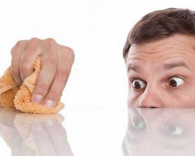 Запитали у психолога: що таке невроз нав'язливих станів