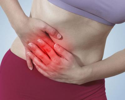6 ознак непрохідності кишечника