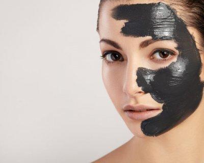 11 очищувальних масок для обличчя, які позбавлять від забруднень і чорних крапок