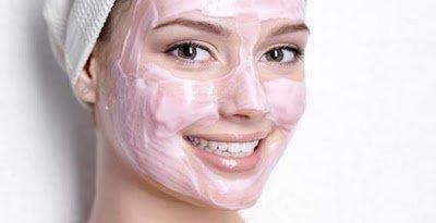 Як позбутися від жирної шкіри обличчя: 6 рекомендацій і 8 ефективних масок