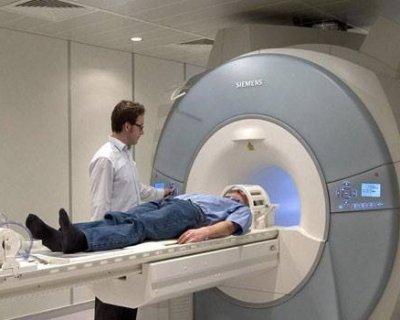 Чи шкідливо МРТ для здоров'я і як проводиться обстеження