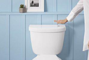 10 правил гігієни, які ми постійно порушуємо: поради терапевта