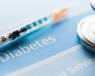 Ознаки інсулінорезистентності та способи її діагностувати