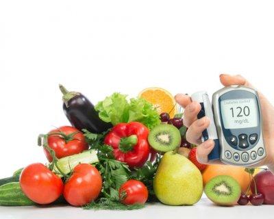 Що можна їсти при цукровому діабеті, а що не можна: список продуктів і варіанти дієти