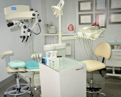 Клиника DentArt – стоматологическое отбеливание зубов 7 дней в неделю