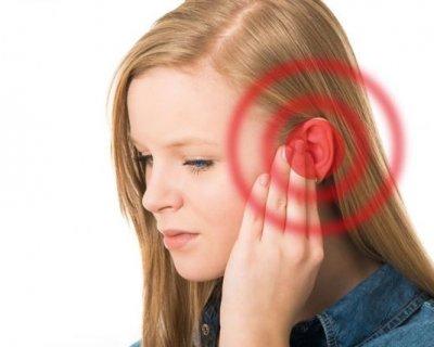 7 причин, коли свербіж у вухах доставляє величезний дискомфорт
