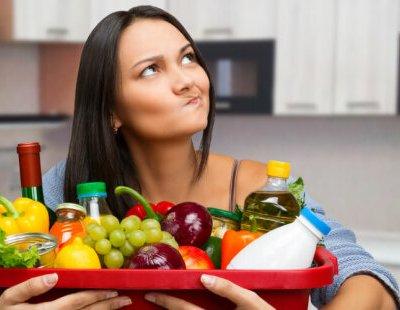 Як дівчині набрати вагу в домашніх умовах: 7 перевірених порад