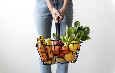10 найкращих продуктів для природного зниження рівня естрогену