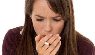 Чим лікувати тривалий кашель: 7 головних причин проблеми та способи її вирішення