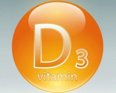 Як правильно приймати вітамін D3 (щоденна норма і чим загрожує передозування)