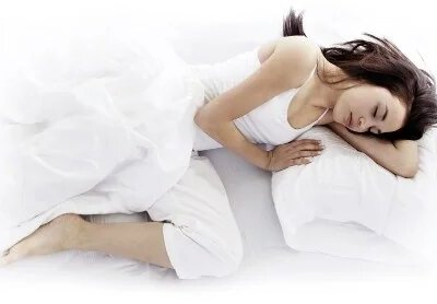 Ортопедический матрас – оптимальное решение для крепкого и здорового сна