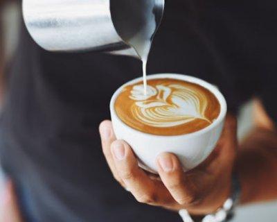 Як кава впливає на наш організм, якщо випивати хоча б чашку в день