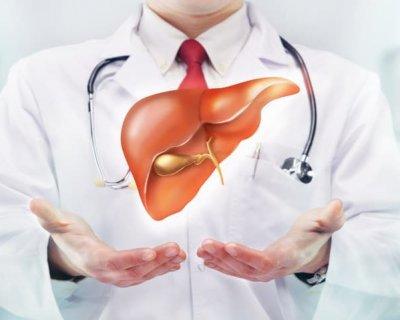 10 ознак неправильної роботи печінки, які не можна ігнорувати