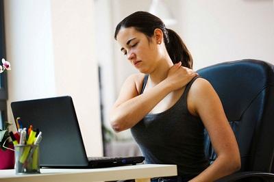 7 способів, якими вас вбиває сидячий спосіб життя