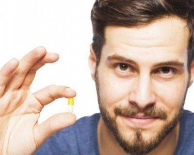 Фолієва кислота: для чого потрібна чоловікам і як її правильно приймати