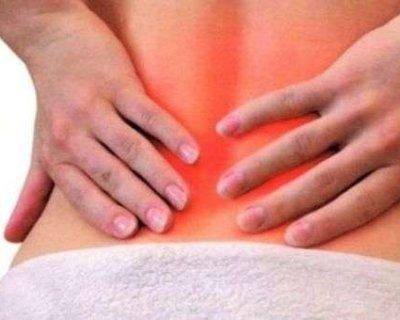7 тривожних ознак того, що пора перевірити нирки