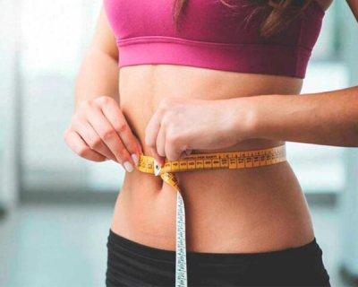 Як зберегти стрункість на самоізоляції