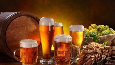 Скільки можна зберігати живе пиво, та інші види цього напою