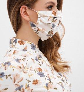 Как выбрать защитную маску