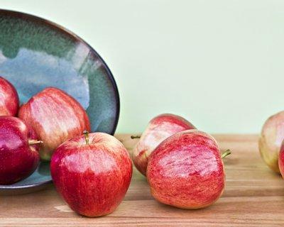 10 корисних продуктів, які завжди повинні бути у тебе на кухні
