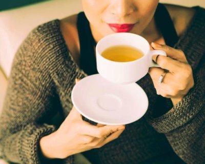 Дієти на чаї: як схуднути на 4 кг за чашкою улюбленого напою