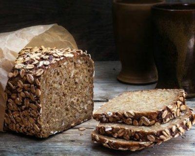 Який хліб точно можна їсти на дієті (і 3 меню, які допоможуть скинути до 5 кг за кілька днів)