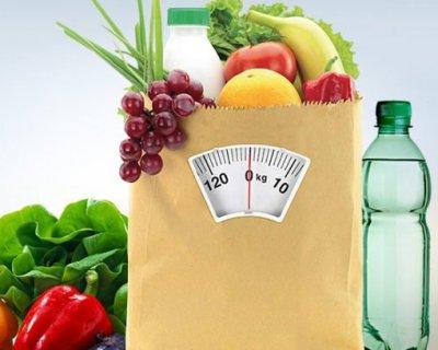 Дієта на сезонних фруктах: коли і що їсти, щоб схуднути
