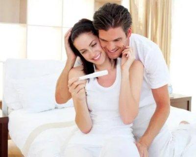 Запитали у гінеколога: як правильно користуватися різними видами тестів на вагітність