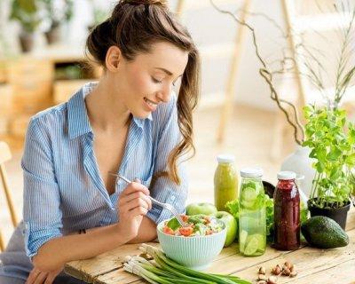 9 продуктів, які потрібні на будь-якій дієті