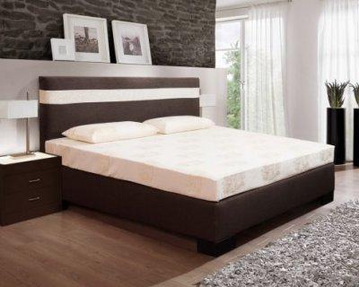 Особенности выбора кроватей для спальни в интернете