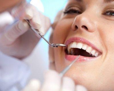 Чем занимается стоматологическая терапия?