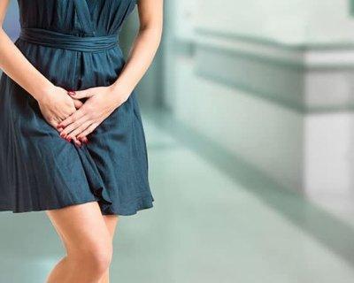 Дієта при циститі у жінок: всі заборонені продукти (заодно покращує зовнішній вигляд)