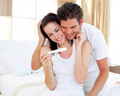 ФертилКеа: эффективная подготовка к беременности