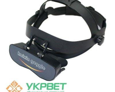 Эффективные аксессуары к УЗИ сканерам Kaixin