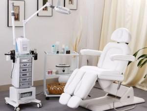Критерії та рекомендації щодо вибору косметологічного обладнання