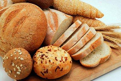 Який хліб корисніше: повний гід по видам