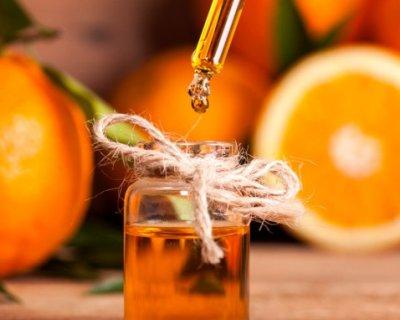Все, что вы когда-либо хотели знать о витамине С в уходе за кожей