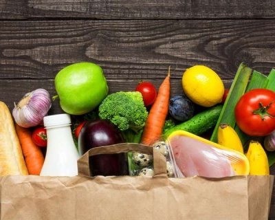 9 продуктів, які захищають від коронавируса (вчені підтвердили)